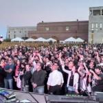 Wine Rock Festival